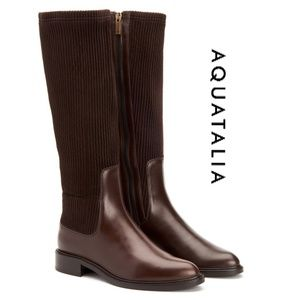 Gorgeous Aquatalia Boots
